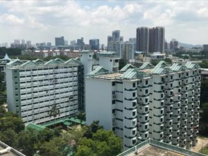 Is Your HDB Flat Really a Liability?