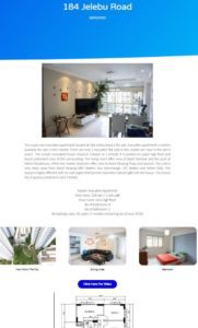 Property Page 2