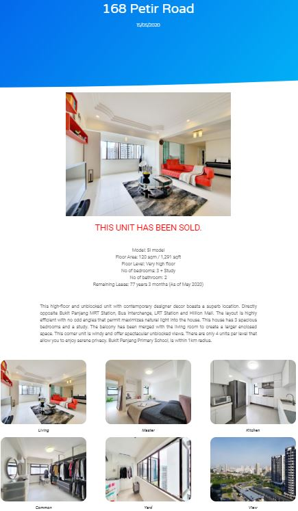 Property Page 3