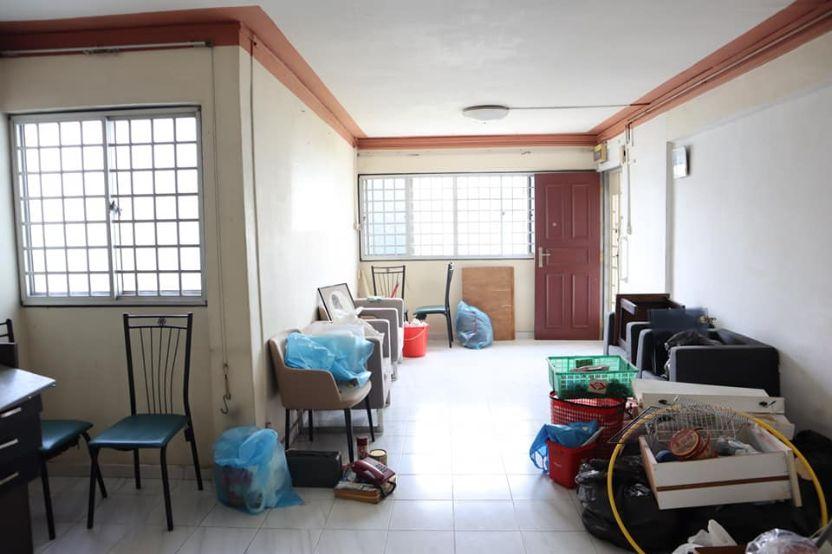 241 Bukit Batok East Ave 5